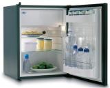Einbaukühlschrank 60 Liter Mit integriertem Kompressor Mod. C60I