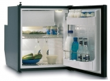 Einbaukühlschrank 62 Liter Mit integriertem Kompressor Mod. C62I