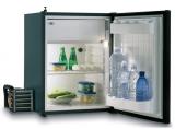 Einbaukühlschrank 75 Liter Mit externem Kompressor Mod. C75L