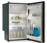 Einbaukühlschrank 90 Liter mit integriertem Kompressor Mod. C85i