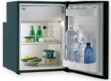 Einbaukühlschrank 87 Liter mit integriertem Kompressor Mod. C90i