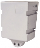 60 Liter Trinkwassertank für die Wandmontage