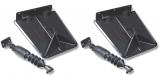 Trimmklappen Smart Tabs SX automatisch bis 80PS Nr 1
