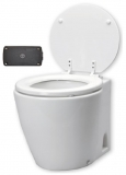 Laguna-Toilette standard Electro Toilette 12V/19A