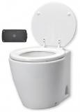 Laguna-Toilette standard Electro Toilette 24V/10A