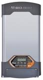Batterieladegerät Quick SBC-NRG Max Leistung 100 Amp Spannung 14,1V