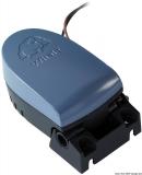 Automatikschalter für Bilgenpumpen von WHALE