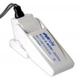 Automatikschalter Typ 35A für RULE Bilgenpumpen ohne Sicherung