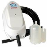 RULE Automatikschalter ECO 39-12 für Bilgenpumpen 12V