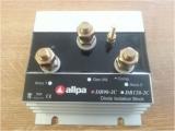 Version DB160-2C Ladestrom 130A Lichtmaschine 160A