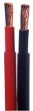 Batteriekabel 70mm2 rot  Preis Pro Meter