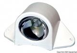 Mastleuchte Halogenlampe 20W, 12V