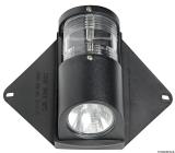 Navigations- und Deckleuchte UTILITY, Halogenscheinwerfer Version: Halogenscheinwerfer mit Jodstrahler