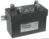 Ankerrelais Controlbox Für Motoren Max 500W 12V