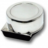 Mini Horn elektronisch Niro Gehäuse