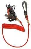Sicherheitsschlüssel-Set für Aussenborder Notschalter Sicherhalt mit 10 Schlüssel