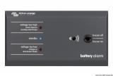 Schalttafel Batteriealarm für VICTRON Umrichter Phoenix reine Sinuswelle