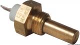 Ölgeber Gewinde M 14 x 1.5 Pole mit Masse für Skala 50 - 150 akustischer Warner