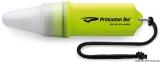 Tauchlampe Eco Flare LED, IPX8 PRINCETON