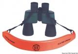 Schwimmfähiger Schulterriemen für Ferngläser