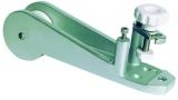 OSCULATI Bugrolle Länge 340mm