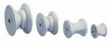 Ersatzrollen für Bugrollen Nylon Höhe 52mm