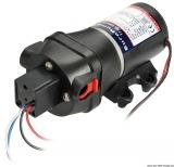 Autoklav AQUATEC Sensor mit 4 Ventilen Spannung 12/24V