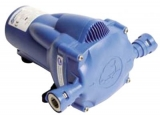 WHALE Autoklav Watermaster Leistung 11,5l/min