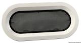 Bullaugen BOMAR Flagship Gehäuse aus Nylon Außen 216x444mm