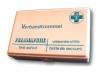 Kleiner Erste-Hilfe-Kasten