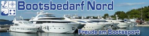 Bootsbedarf Nord